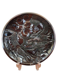 wooden tray dragon 007 1