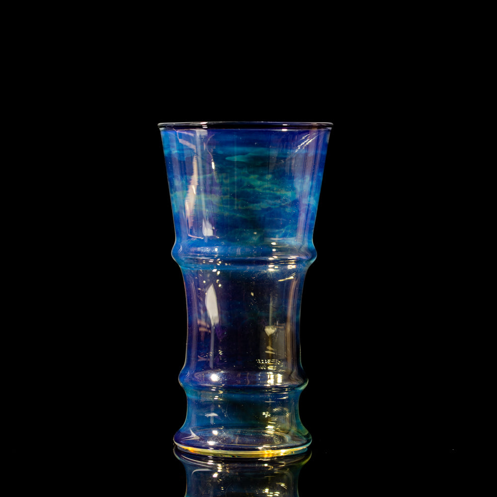 Congruent Creations - Fully Fumed Cup