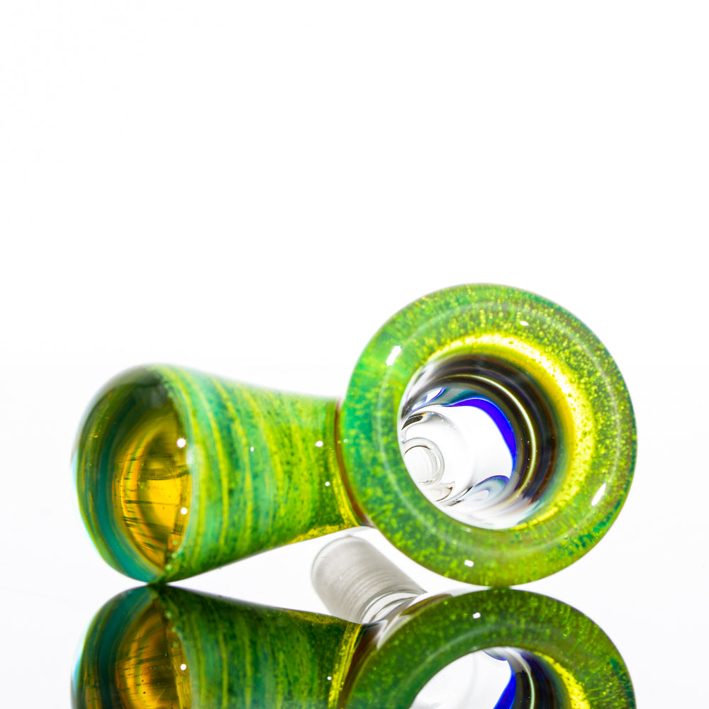 MTP - Slyme Mismatch 10mm Slide