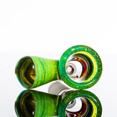 MTP - Slyme Mismatch 14mm Slide