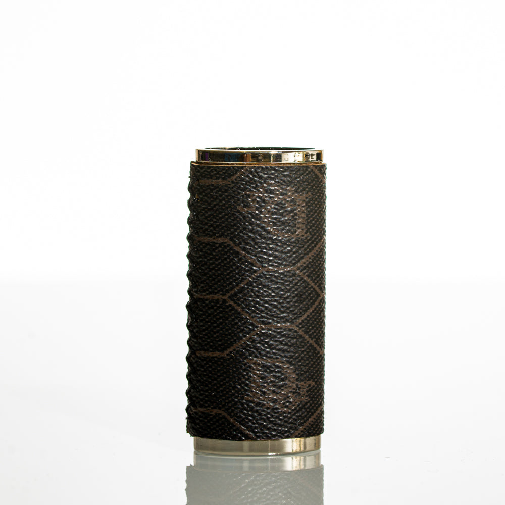 Made By Nola - Dior Bic Lighter Sleeve