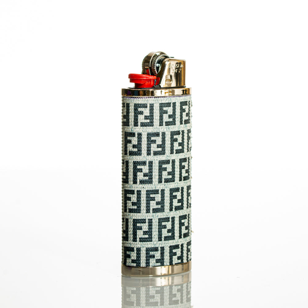 Made By Nola - Fendi Lighter Sleeve