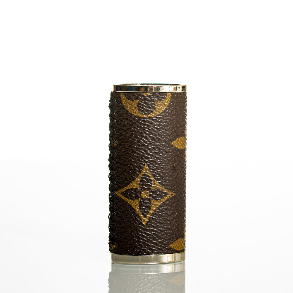 Made By Nola - Louis Vuitton Bic Lighter Sleeve