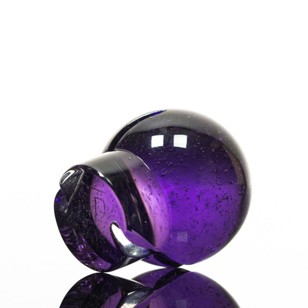 One Trick Pony - Potion Marble Spinner Cap