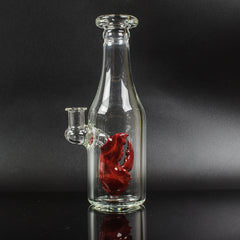 Pubz Claw In a Bottle Red