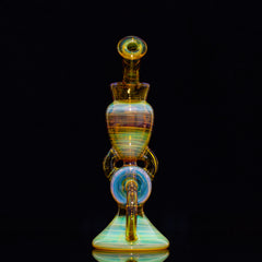 Sandwich Erikmann - Northstar Yellow Recycler