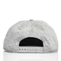 Stoked Apparel - Coach Hat