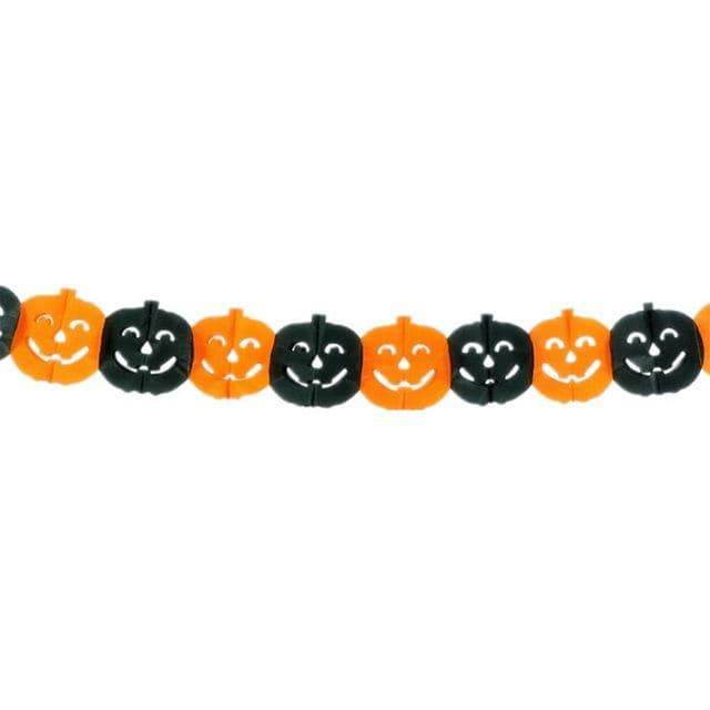 Halloween Feest Decoratie - Halloween Party Decoration - Indigo Markt