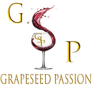 Grapeseed Passion