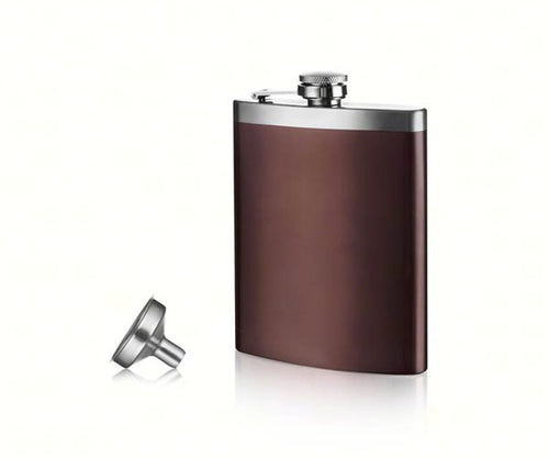 Granddaddy  Flask