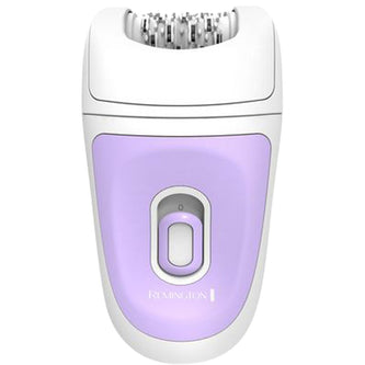 Image: Remington Corded Epilator