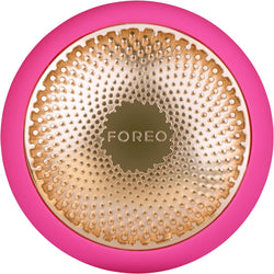 Image: FOREO UFO Soin pour masque intelligent