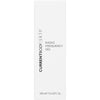 CurrentBody Skin Gel pour radiofréquences 100 ml