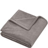 beurer-hd75-cosy-heated-snuggie-throw