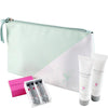Dermaflash - Kit On the Glow