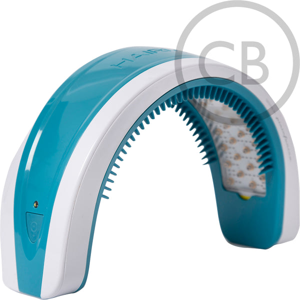 Image of Bandeau laser HairMax 82