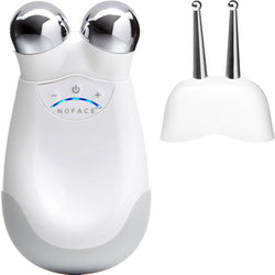 Image: NuFACE Trinity + Trinity ELE Attachment Set (Valeur 499€)