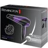Remington Ionic 2200 Hair Dryer