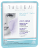 Talika - Masque aux enzymes
