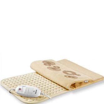 Image: Beurer HK 45 Luxury Heating Pad