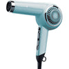 Remington Retro Hairdryer | Blue