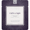 Masque activé FOREO Call It a Night UFO (Lot de 7)