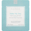 Masque activé FOREO Make My Day UFO (Lot de 7)