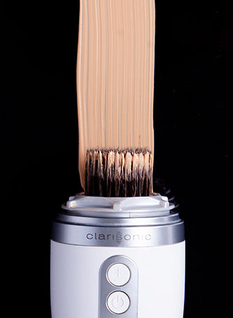Image: In grid - Clarisonic