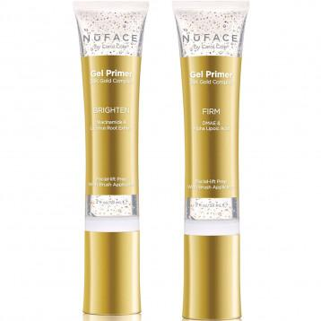 Image of Primer-gel or 24 ct NuFACE