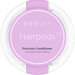 Image: RÉDUIT PRECISION CONDITIONER