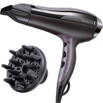 Image: Remington Pro-Air Shine Hair Dryer