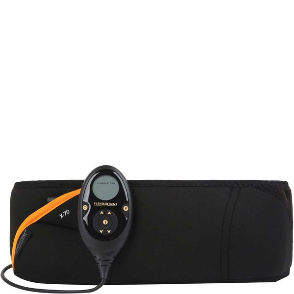 Image of Slendertone - Ceinture de tonification Abs7