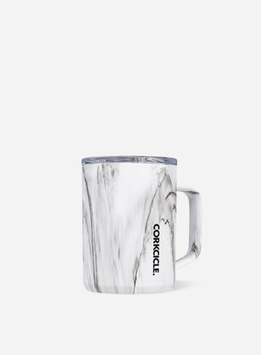 Snowdrift Coffee Mug 16oz