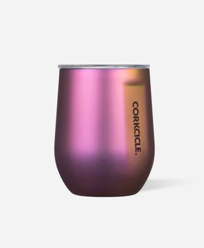 Nebula Stemless 12oz