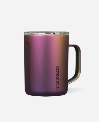 Nebula Coffee Mug 16oz