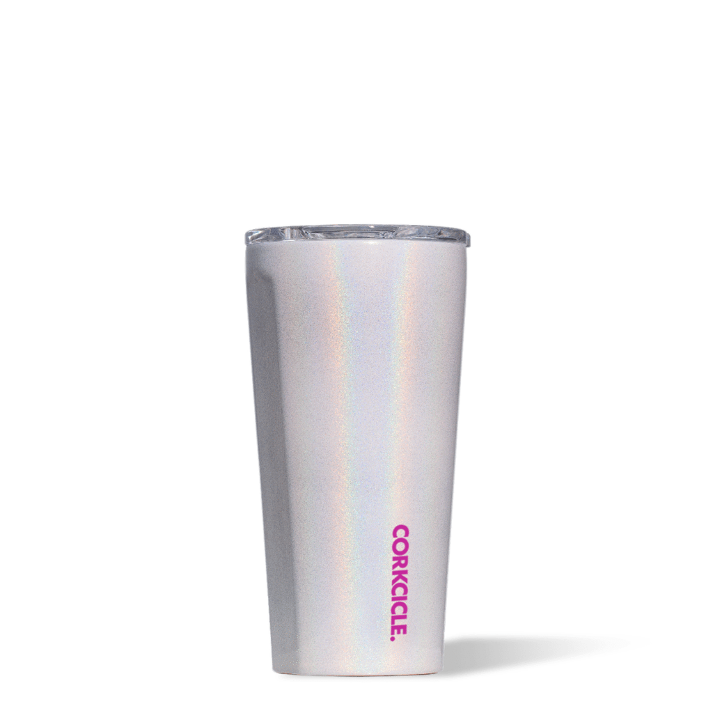 Unicorn Magic Tumbler 16oz
