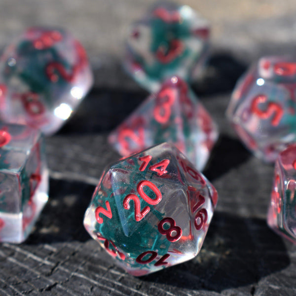 BEST D&D DICE