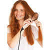DAFNI Rose Gold - Limited Edition