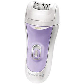 Image: Remington 4 in 1 Epilator