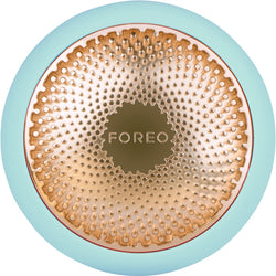 Image: FOREO UFO Device for an accelerated mask treatment
