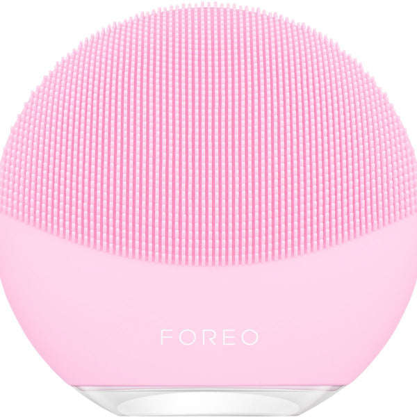 Image of FOREO LUNA Mini 3