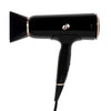 T3 Cura Luxe IonAir Hairdryer