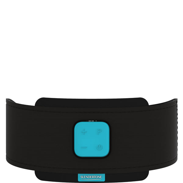 Image of Slendertone Abs 8 Toning Belt