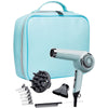 Remington Retro Hairdryer