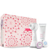 Clarisonic Anti-Ageing Christmas Gift Set