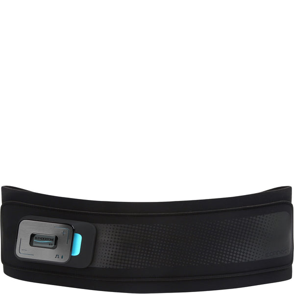 Image of Slendertone Connect Abs Toning Belt