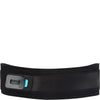Slendertone Connect Abs Toning Belt