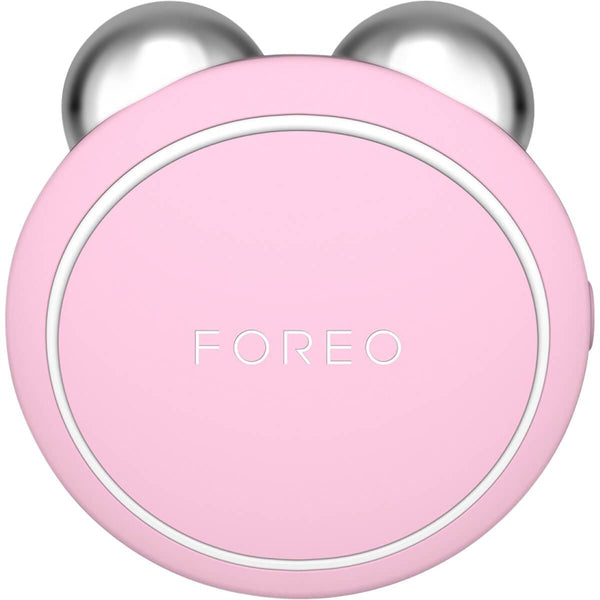 Image of FOREO BEAR mini Facial Toning Device