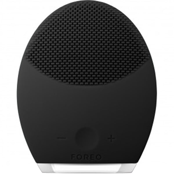 Image of FOREO LUNA 2 for Men 3-in-1 Facial Cleansing Brush