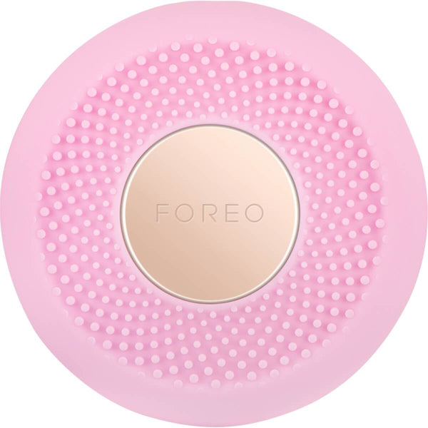 Image of FOREO UFO Mini 2 Smart Mask Treatment Device
